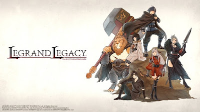 Harus Bangga! 7 Game Made In Indonesia Yang Rilis Di Steam 4