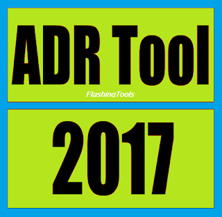 ADR-Tool-2017-Download-Free-for-Android-&-macOS
