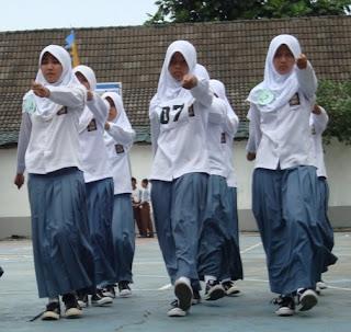 Mulai Januari 2016, Pendidikan Menengah Akan Dikelola Provinsi