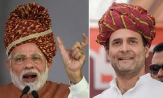 modi-rahul-incometax-refund