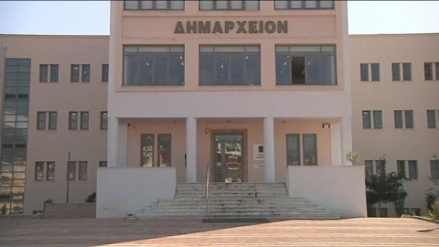 Βασιλόπουλος: Κατά πολύ βελτιωμένη η κατάσταση στη Μαραθόλακκα