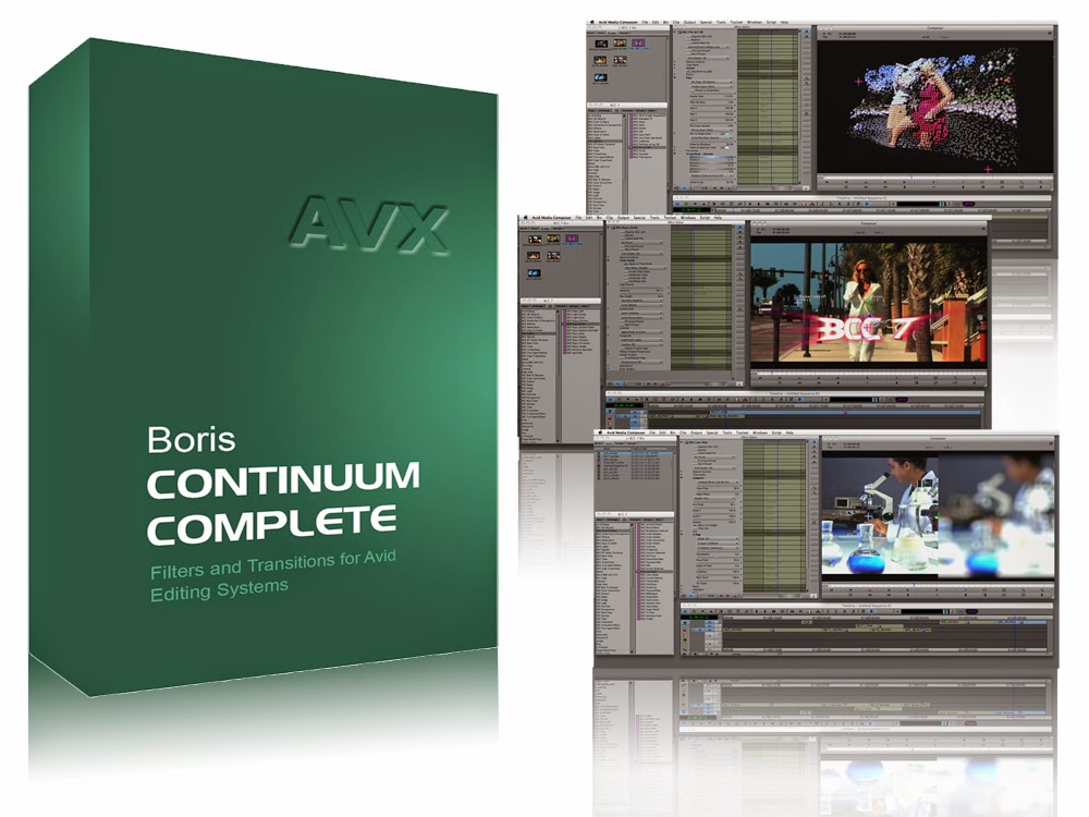 Boris continuum complete 8 for adobe ae prpro buy online