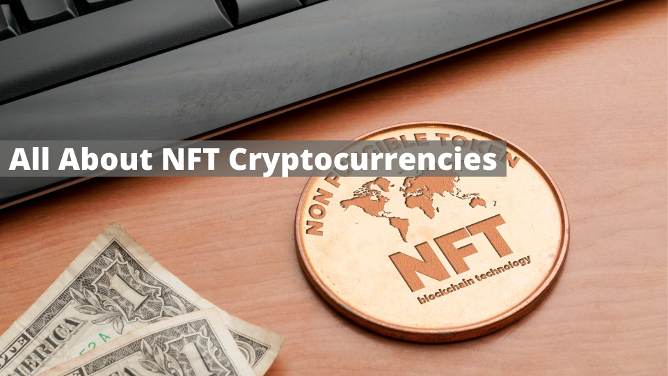 what is nft crypto