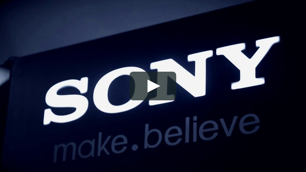 sony service center di Indonesia