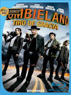 Zombieland 2: tiro de gracia (2019) [1080p] Latino [GoogleDrive] SilvestreHD