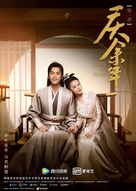 Phim Khánh Dư Niên-Trọn Bộ Phim Trung Quốc (2019)