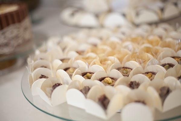 noivado-juliana-rafael-doces
