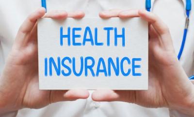 Daftar Perusahaan Asuransi Kesehatan Terbaik Indonesia