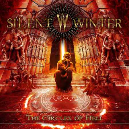 "SILENT WINTER: ""The Circles Of Hell"""