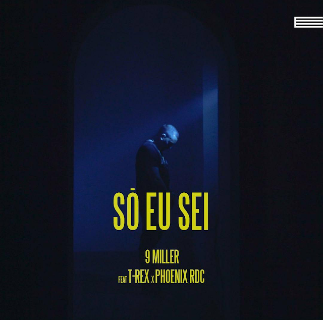 9-miller-so-eu-sei-download-mp3