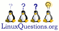 http://www.linuxquestions.org/questions/linux-news-59/2016-linuxquestions-org-members-choice-award-winners-4175599193/