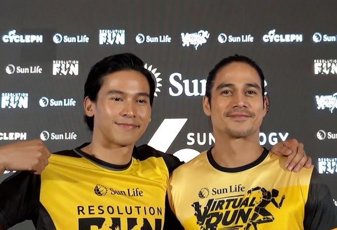 SunPIOLOgy Xone: A decade and a year of healthy lifestyle for Filipinos