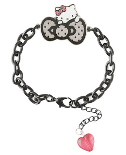 Gambar Gelang Hello Kitty 2