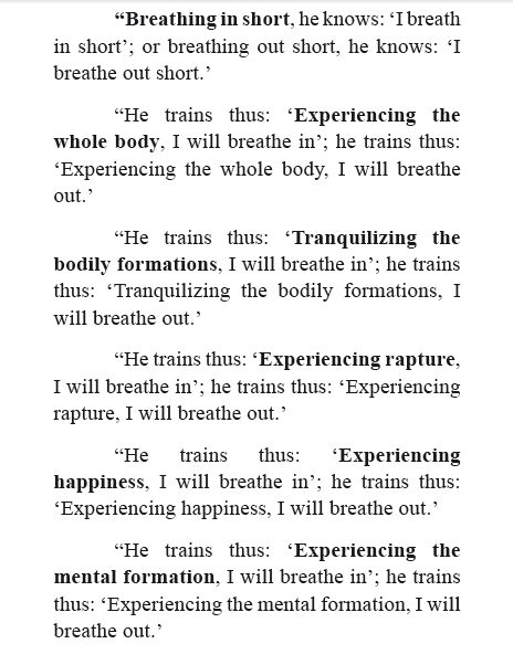 Benefits of Meditation2