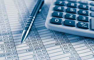 contador publico declaración de renta asesoria financiera revisoria Fiscal Outsourcing contable