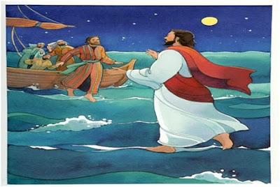 un va entrá al pantano corrén a tal velosidat que pareixíe Jesús caminán sobre les aigues del mar de Galilea (quina fortuna la meua)