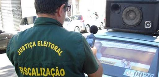 Juiz eleitoral da 32º zona define equipe de fiscalização da Propaganda Eleitoral em Grossos, Areia Branca e Porto do Mangue