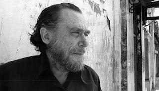 Charles Bukowski - Foto: Revista Bula