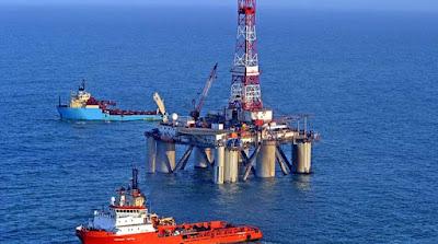 Sem royalties do petróleo o Rio de Janeiro não se sustenta