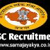 RPSC Recruitment 2019 - 156 Posts for Junior Legal Officer