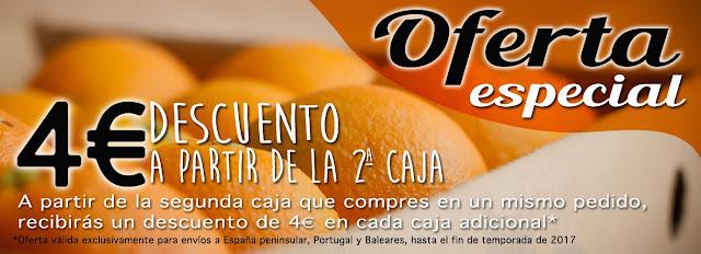 oferta-naranjas-online