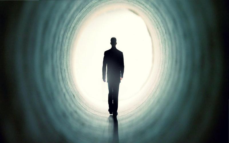 Definición de Filosofía de la Religión, Qué es, su Significado y ...