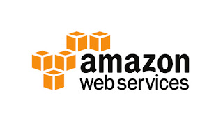 Info Lowongan Kerja Online Terbaru PT Amazon Web Services IDN
