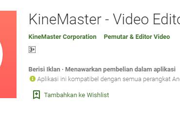 Download KineMaster Pro 4.11.18 Support Reverse APK
