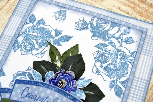 Garden Grove_Congratulations Card_Denise_16 Mar 03