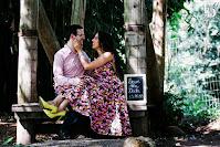 ensaio pré-casamento pré-wedding realizado em ivoti rs no núcleo de casas enxaimel com um casal de psiquiatras que provou que quando há amor, toda loucura é válida, com organização e cerimonial de fernanda dutra eventos