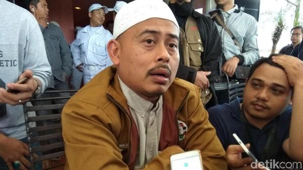 Polri Ungkap 18 Luka Tembak Jenazah Laskar Berdasarkan Ahli, FPI: Tidak Sah