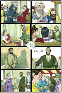 https://www.biblefunforkids.com/2013/02/paul-before-festus-and-king-agrippa.html