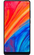 Xiaomi Mi Mix 2s [polaris] Fastboot ROM