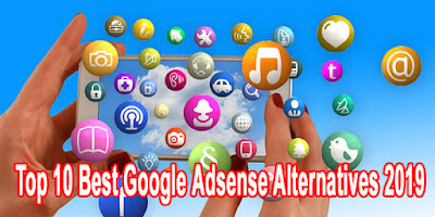 Top-10-Best-Google-Adsense-Alternatives-sites-2019