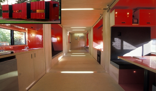 00-LOT-EK-Architectural-Shipping-Container-Mobile-Dwelling-Unit-www-designstack-co