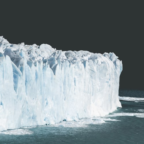 Global Warming Is About Rate Of Change - The Global Leftist Socialist Quasi-Scientist Told Me