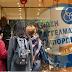 Θέρμη: Η Ενωση Επαγγελματιών Εμπόρων Δ.Θέρμης ανακοινώνει το πρόγραμμα λειτουργίας καταστημάτων για τη περίοδο του Πάσχα
