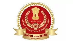 SSC Recruitment 2021-Apply here for Multitasking Staff (Non Technical) Posts-Vacancies-Last Date: 21.03.2021