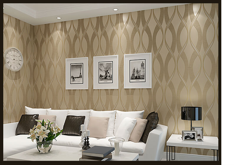 wallpaper designs india living room vilas signs papel de parede instala 231 227 o em s 195 o jos 201 dos 19964