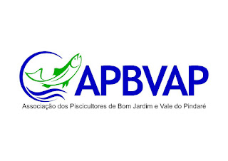 Bom Jardim-MA: Associação dos Piscicultores promove capacitação sobre manejo e melhoramento de água.