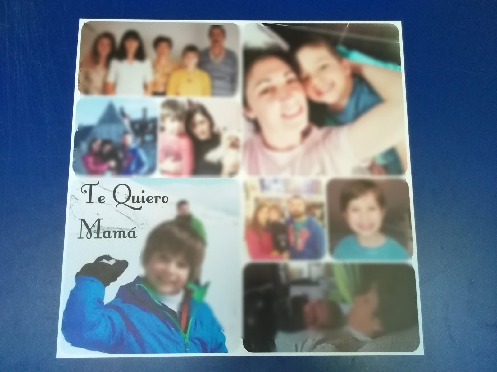 Fotocopias baratas cuadros panelados baratos - Cuadros online espana ...
