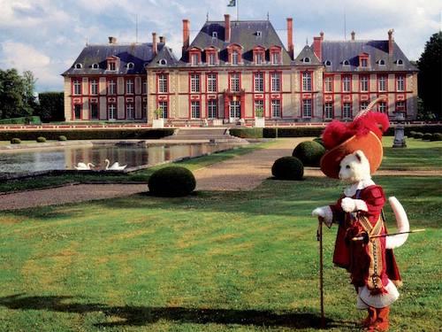 Chateau-Breteuil-idées-sorties-vacances-hiver-paris-a-l-ouest