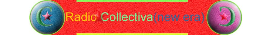 Radio Collectiva
