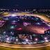 Lollapalooza Argentina 2020 | 27, 28 y 29 de marzo en el Hipódromo de San Isidro
