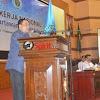 Ketua PWI Pusat,Dewan Pers Harus Melakukan Sosialisasi