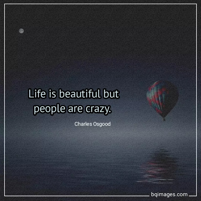 real life quotes images