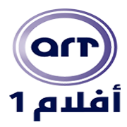 art-aflam-1-live-streaming