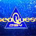 Looking Back At SEAQUEST DSV