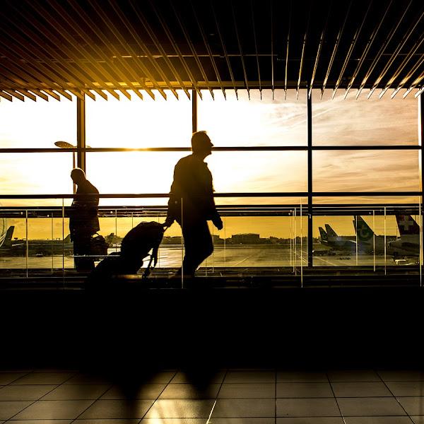 Tips Agar Perjalanan Bisnis Lancar dan Efektif