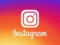 Cara download video instagram di iphone